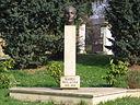 Bust of Karel Poláček.jpg