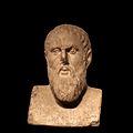 Bust of Zeno-MGR Lyon-IMG 9746.jpg