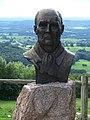 Buste Espace François Mitterrand - Château-Chinon (Ville).jpg