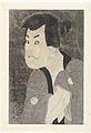 Busteportret van Sakata Hangoro III.-Rijksmuseum RP-P-1956-584.jpeg