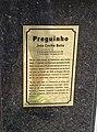 Busto de Preguinho placa.jpg