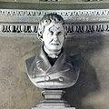Busto di Giuseppe Marchesi.jpg