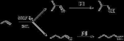 2-Метилпропанол-1 — Википедия