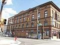 Butler, Pennsylvania (4825990401).jpg