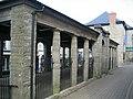 Butter Market - geograph.org.uk - 437281.jpg