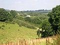 Buttspill Valley - geograph.org.uk - 39022.jpg
