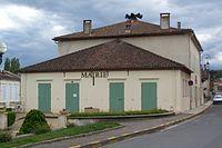 Buzet-sur-Baïse Mairie.jpg