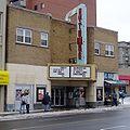 ByTowne Cinema Jan 05.jpg