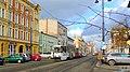 Bydgoszcz - ulica Gdańska - panoramio (8).jpg