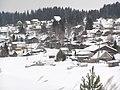 Bykovka winter.Быковка зимой - panoramio.jpg