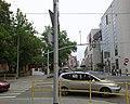 Bytom Polska centrum handlowe Agora - panoramio (5).jpg