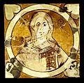 Byzantine - Saint Christopher - Walters 48208613.jpg