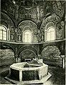 Byzantine and Romanesque architecture (1913) (14753309796).jpg