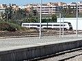 Cáceres station 2020 5.jpg