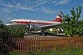 Cämmerswalde-Flugzeug-2.jpg