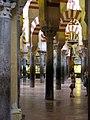 Córdoba (9360108763).jpg