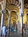 Córdoba (9362844590).jpg