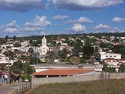Córrego Fundo Minas Gerais fonte: upload.wikimedia.org