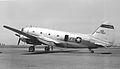 C-46calANG (4440238482).jpg