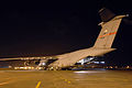 C-5A West Virginia ANG at Djibouti 2007.jpg