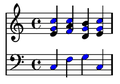 C-Dur-Kadenz.pythagoreischeToene.png