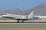C-GHSW Bombardier BD-700-1A10 Global Express CN- 9220 (11789806096).jpg