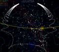 C2018 F4-skypath.png
