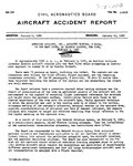 CAB Aircraft Accident Report, American Airlines Flight 320.pdf