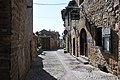 CALLE DE AINSA - panoramio.jpg