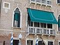 CANAL GRANDE - palazzo Erizzo Nani detail.jpg