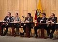 CANCILLER MARIA FERNANDA ESPINOSA INFORMA A COMISIÓN PARLAMENTARIA SOBRE COOPERACIÓN INTERNACIONAL. 02.10. 07 (1484038824).jpg