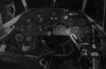 CANT Z.1018 cockpit.png