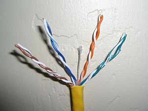 Awesome Things You Should Know If Use Cat5 Ethernet Cable Techwiser Wiring 101 Vieworaxxcnl