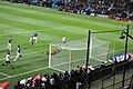 CA 2011 Uruguay vs Argentina - Diego Perez goal.jpg