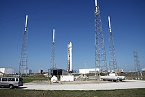 CCAFS LC40 Falcon 9 C2plus.jpg