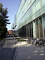 CCIT, UTM - panoramio.jpg
