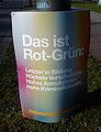CDU-HB2015-Tarnung.jpg