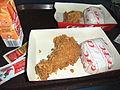 CFC fried chicken Bandung.JPG