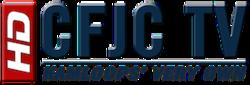 CFJC Main.png