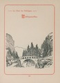 CH-NB-200 Schweizer Bilder-nbdig-18634-page253.tif