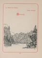 CH-NB-200 Schweizer Bilder-nbdig-18634-page283.tif