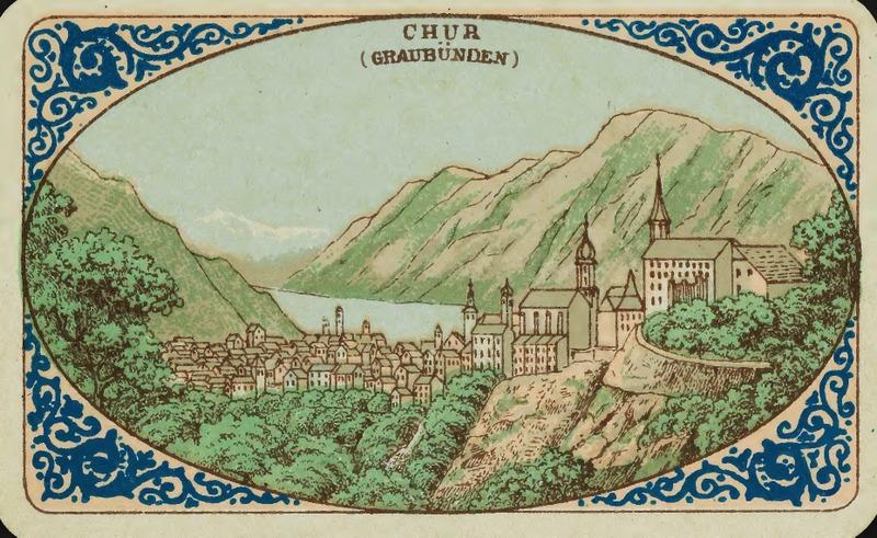 File:CH-NB-Kartenspiel mit Schweizer Ansichten-19541-page040.tif