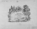CH-NB-Zur Erinnerung an den Kanton Appenzell-nbdig-18001-page001.tif