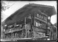 CH-NB - Bönigen, Haus, vue partielle extérieure - Collection Max van Berchem - EAD-6656.tif