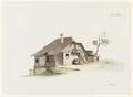CH-NB - Bern, Mittelland, Schweizer Häuser - Collection Gugelmann - GS-GUGE-ABERLI-8-1.tif