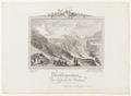 CH-NB - Breitlauinen, Blick gegen den Breithorngletscher - Collection Gugelmann - GS-GUGE-WOLF-3-1.tif