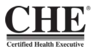 Certified Health Executive - CHE.png