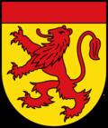 Sempach coat of arms