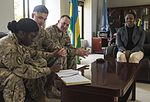 CJTF-HOA, RDF share best practices for Civil-Military Cooperation 160204-F-HX320-343.jpg