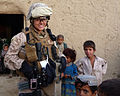 CLB-6 FET Members Hit Streets of Helmand for Intel During Initial Mission DVIDS263243.jpg